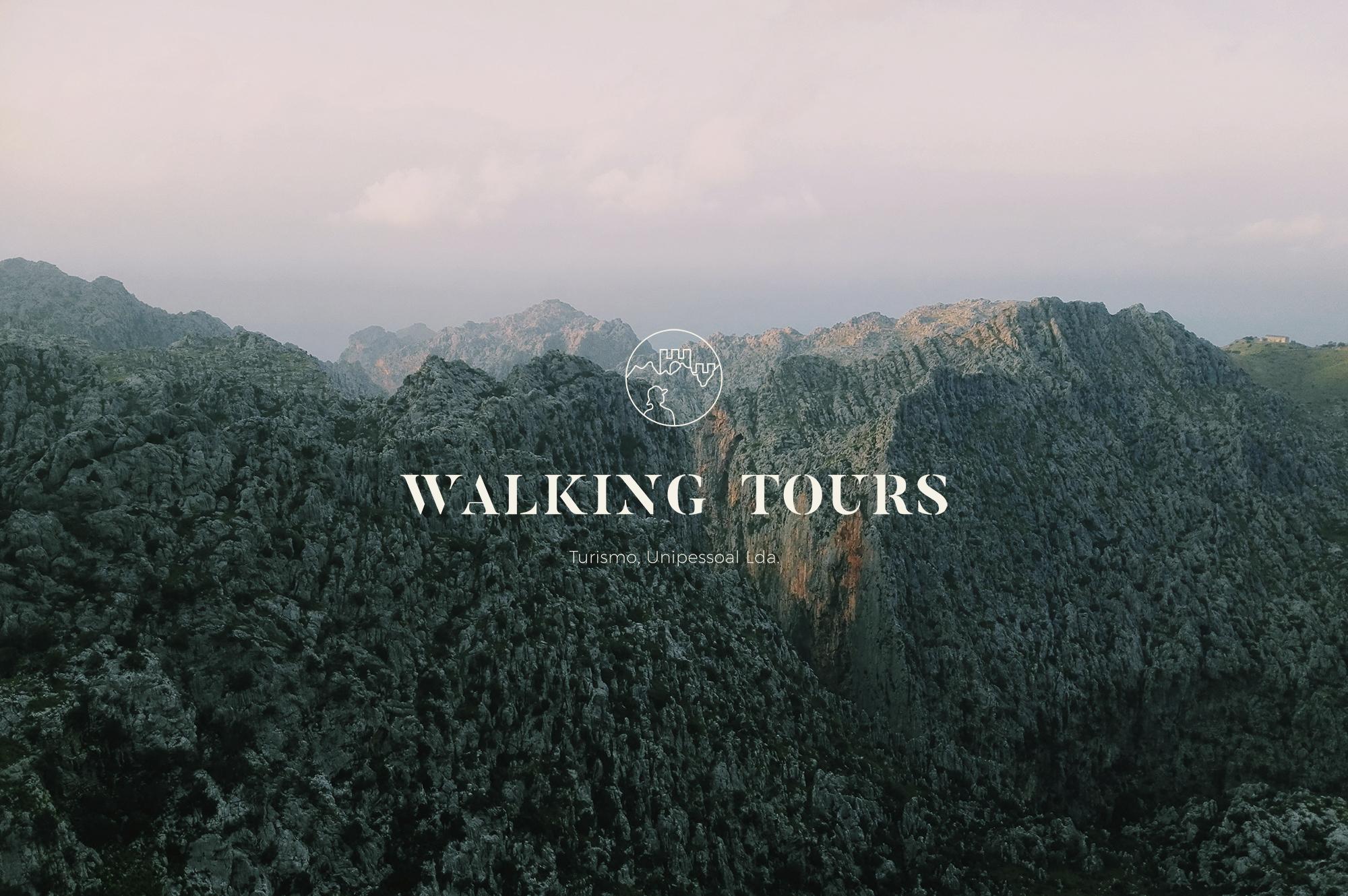 WALKING_STATIONARY_MOCKUP_0