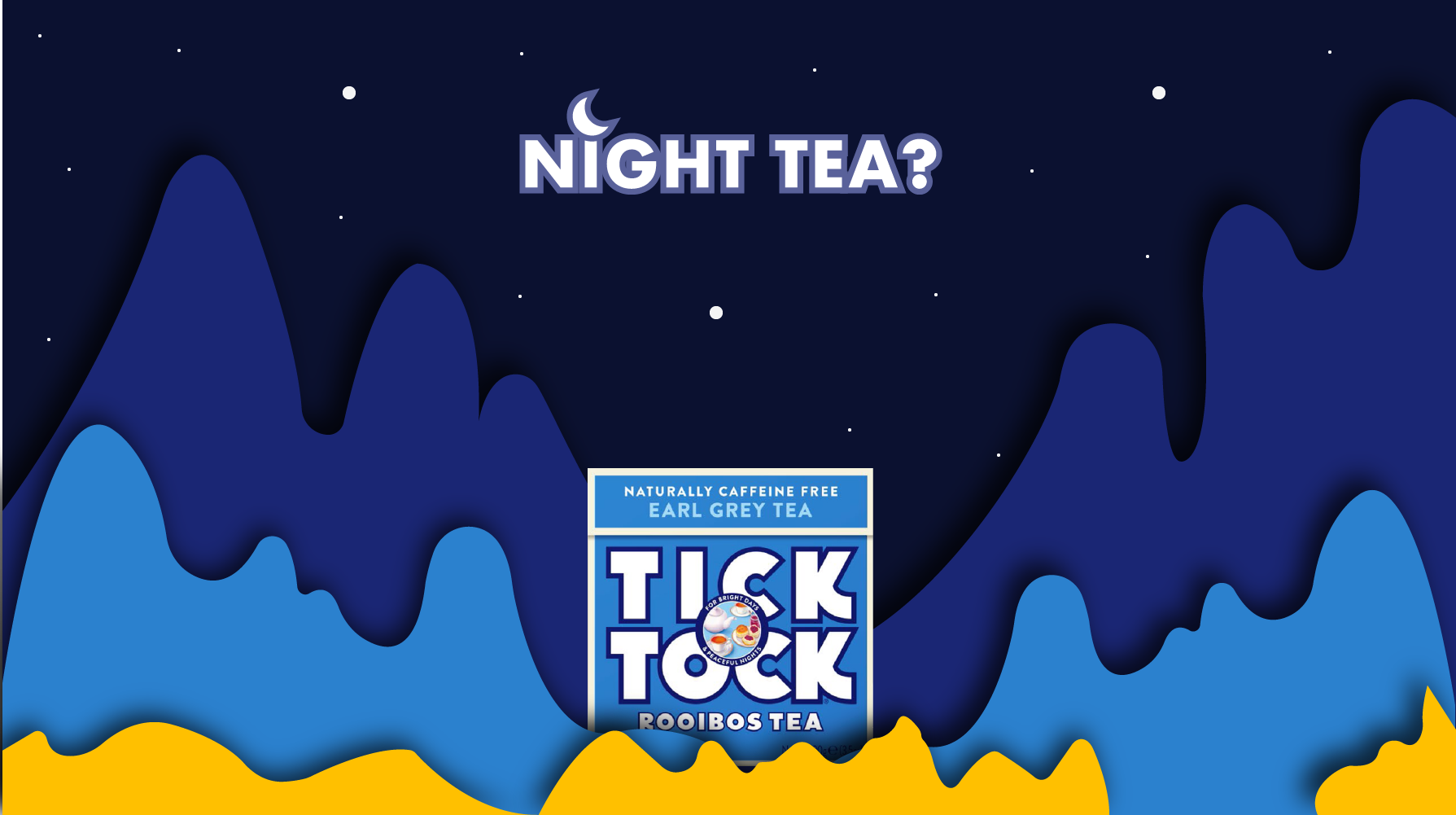 TICK TOCK TEA_FIRST IDEAS_LS-12