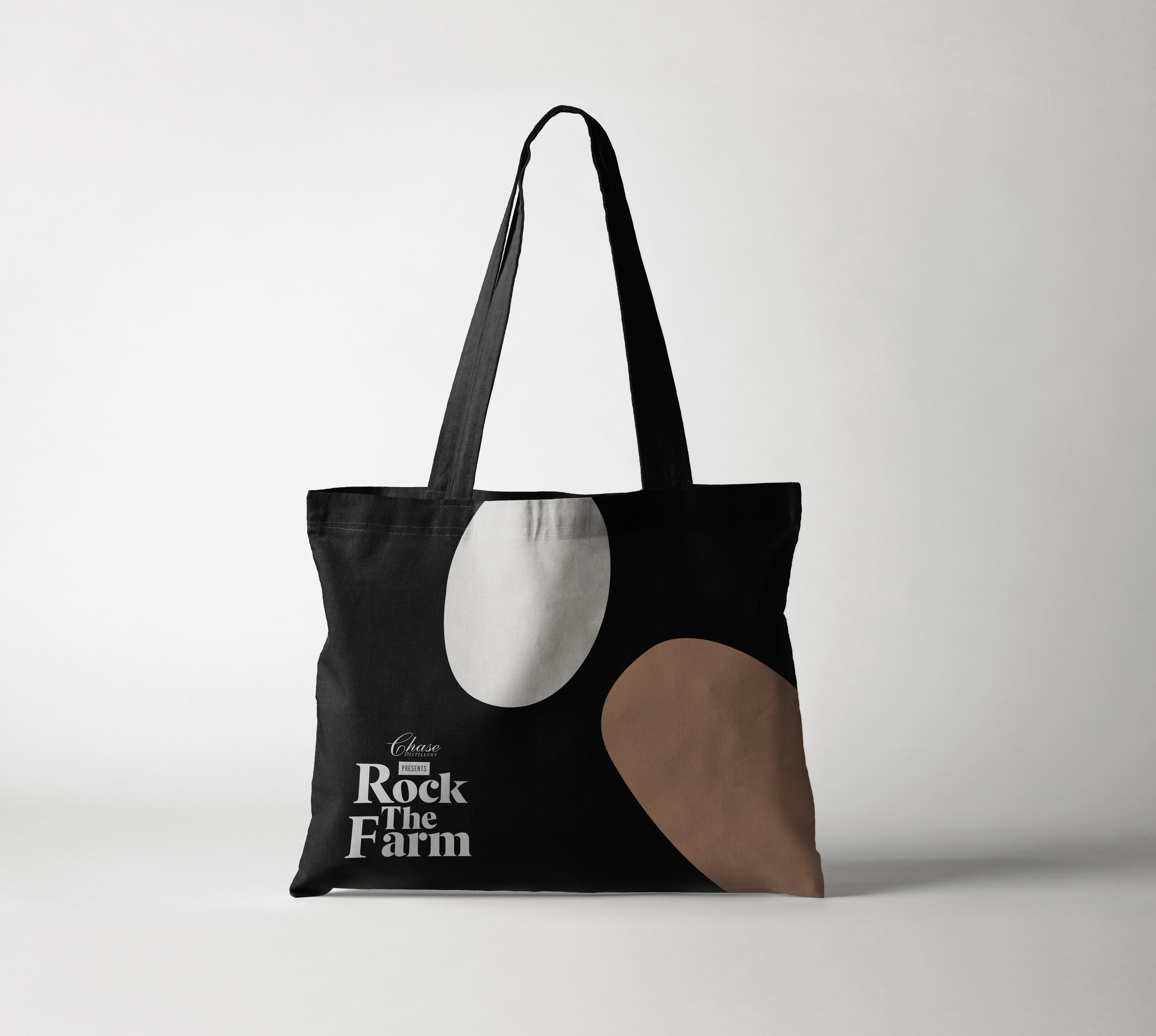 Tote-Bag-Fabric-Mockup-Vol4