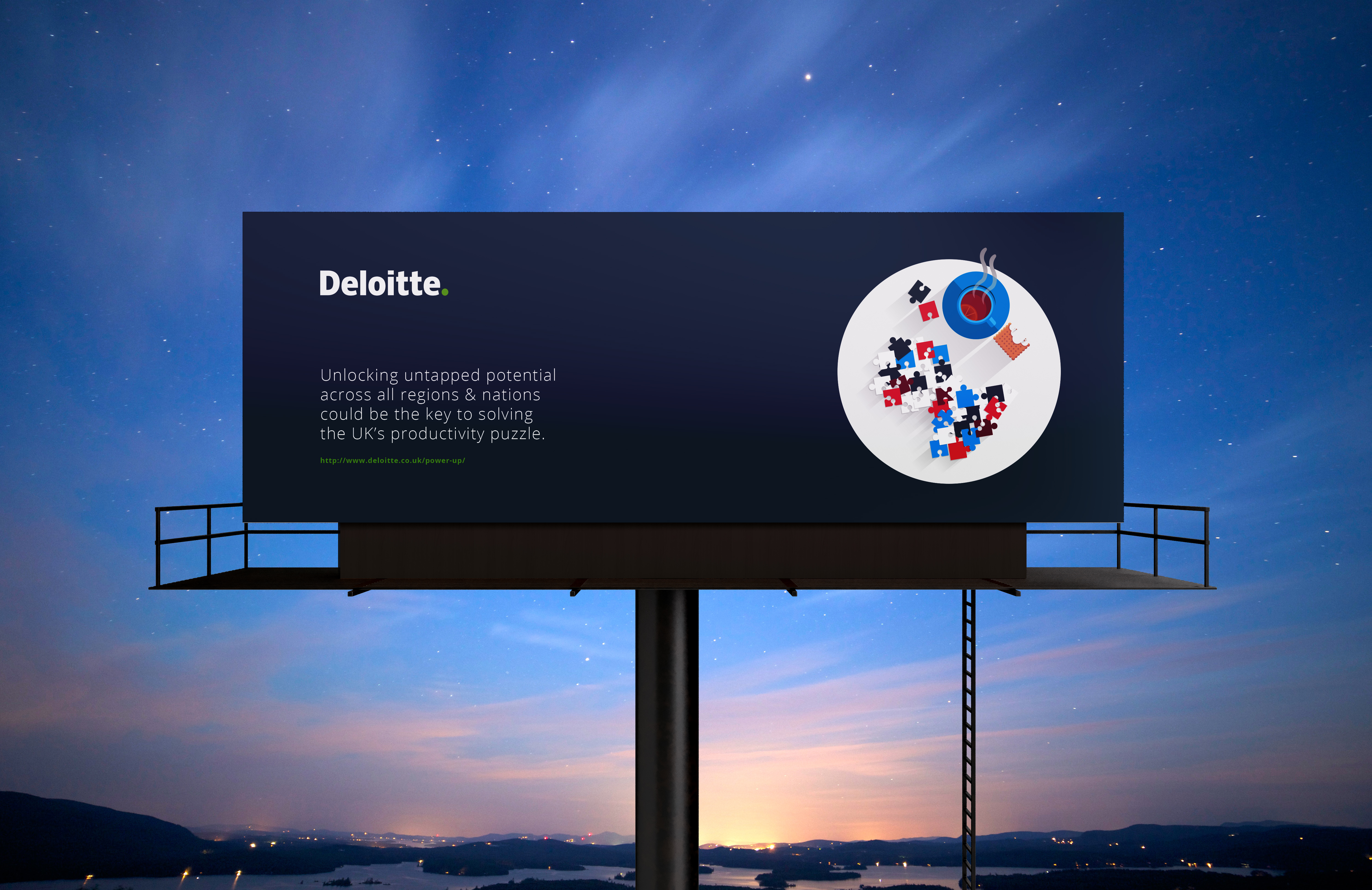 Wide Billboard Mockup_deloitte