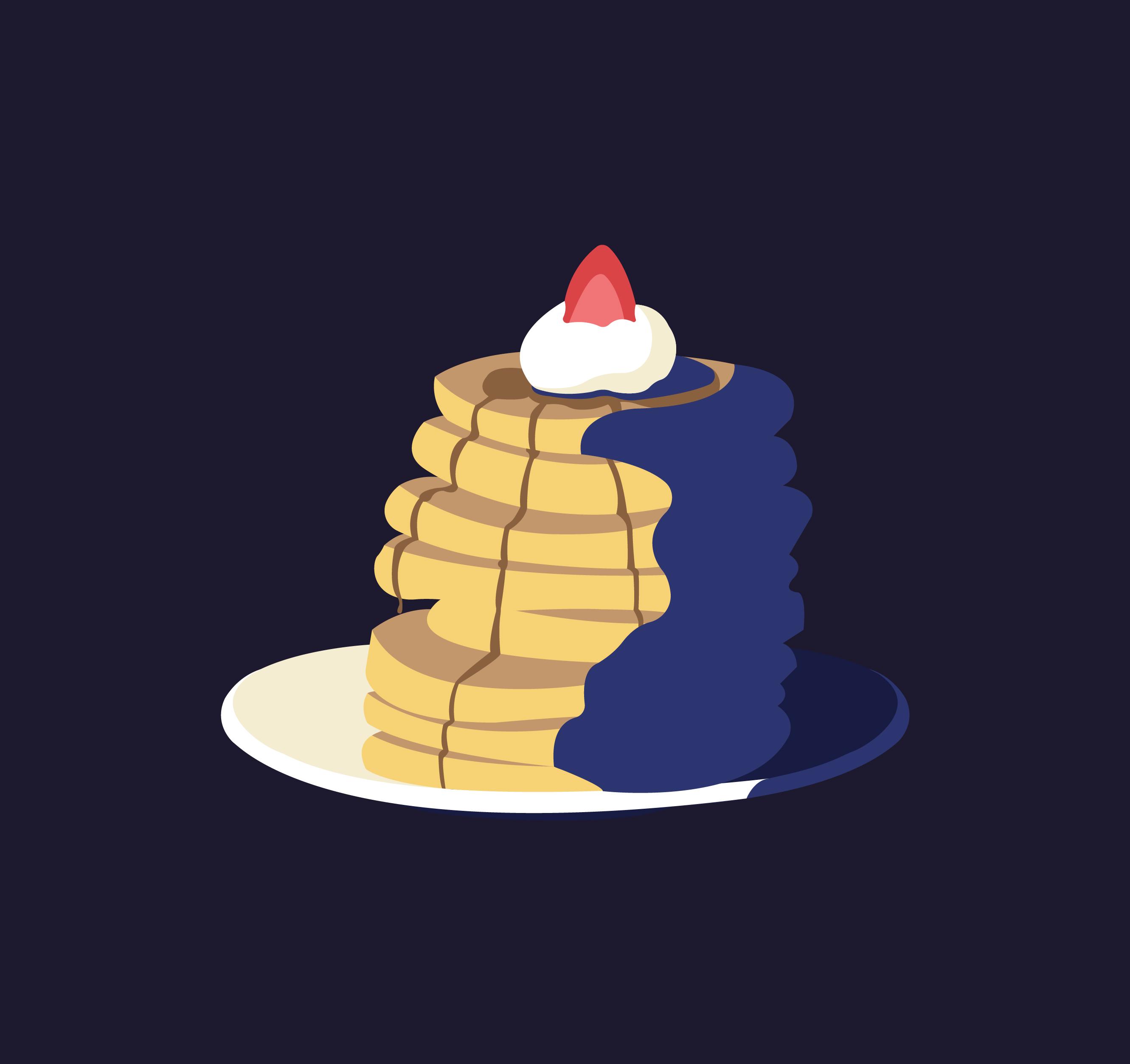 pancake_day-03