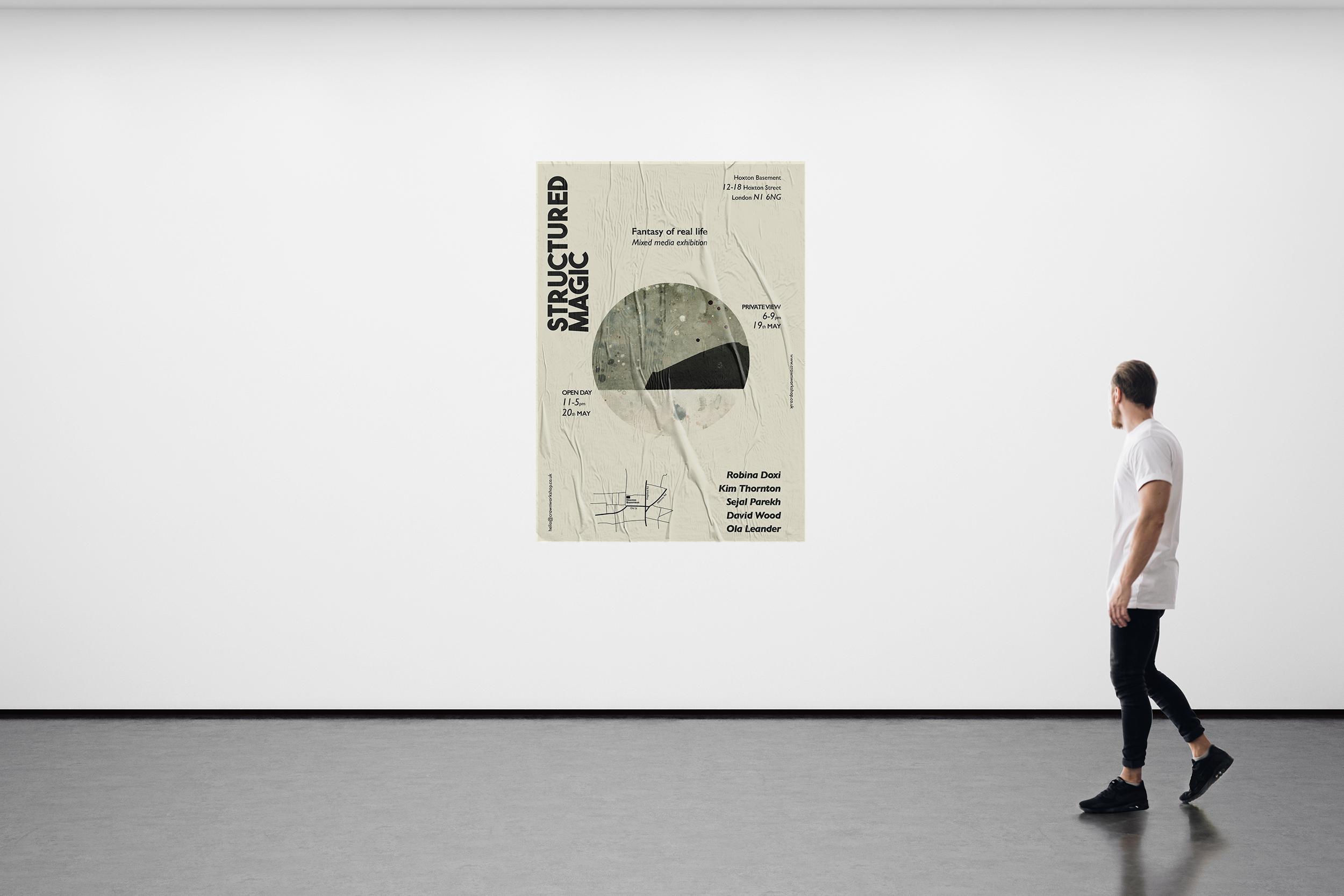 poster_mockup_robina