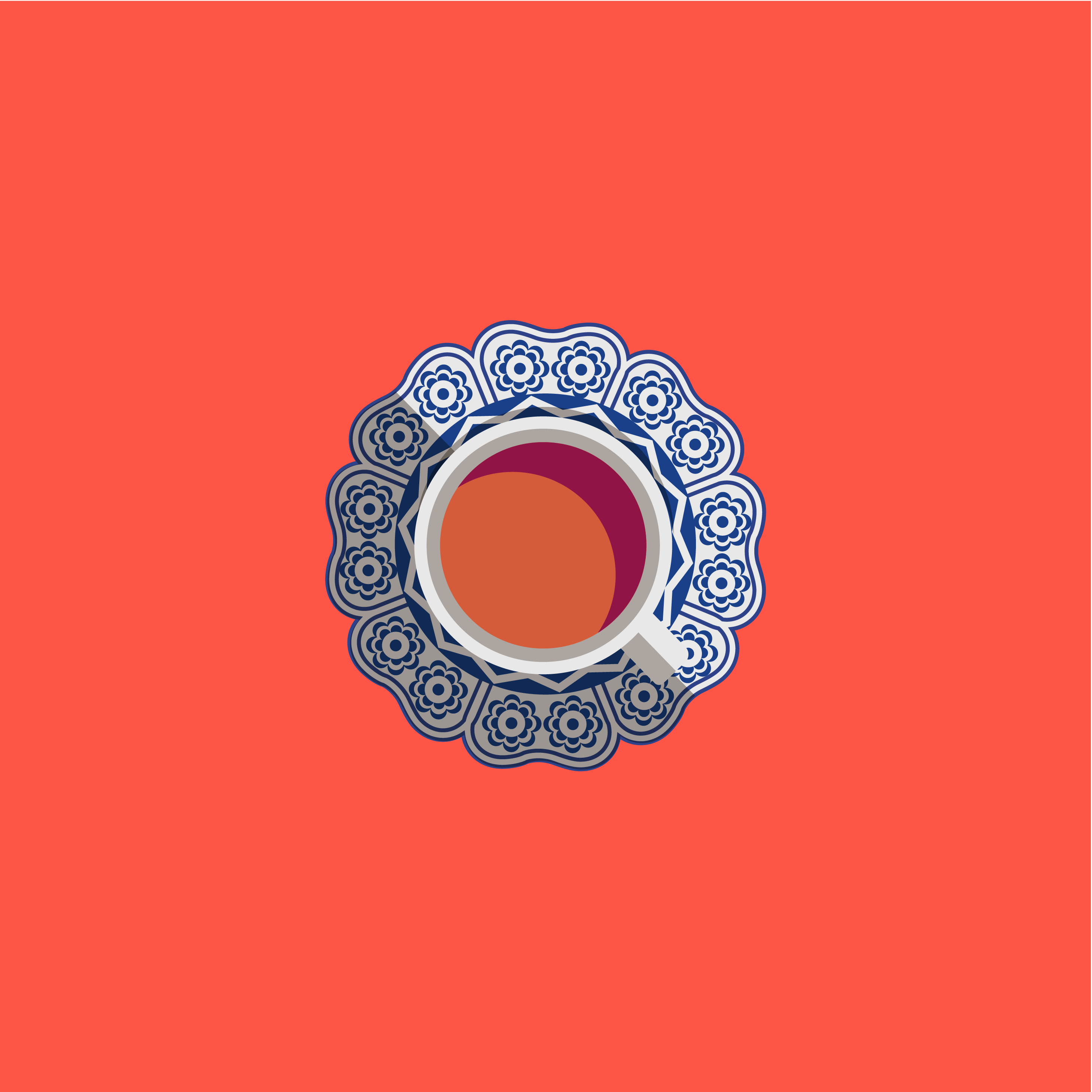 cup of tea and icon-02